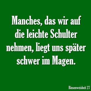 SchulterMagen27