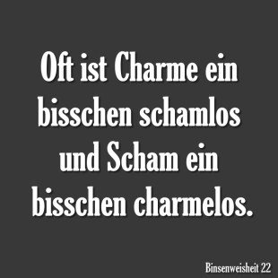 charme22