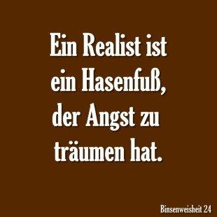 realist24