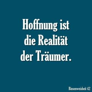 hoffnung_realitaet