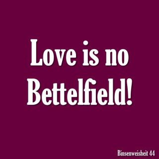 bettelfield3