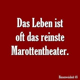 marottentheaterb