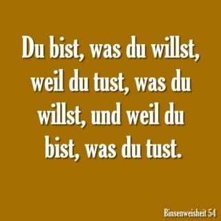 bistwillsttust