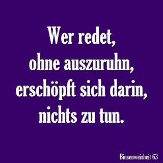redet_erschoepft63