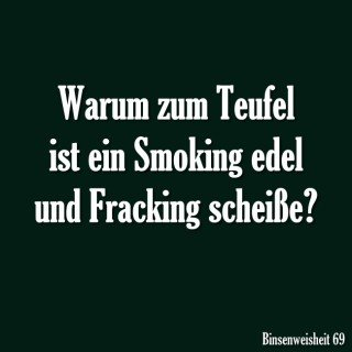 smokingfracking